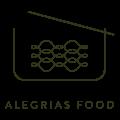 Alegriasfood